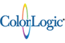color-logic logo
